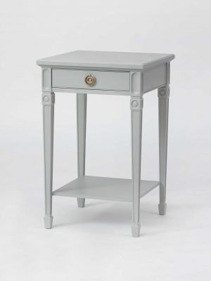 312-karelian-bedside-table-with-shelf-leporello-012474-2