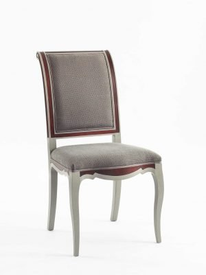 473-etien-dining-chair-2