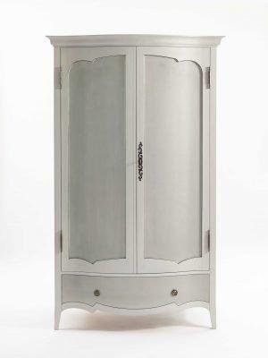 641-elysian-wardrobe-two-doors-leporello_28237