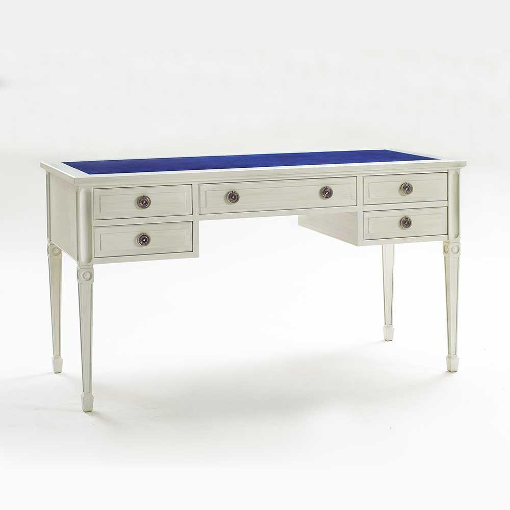 bespoke-karelian-desk-leporello-023664-3