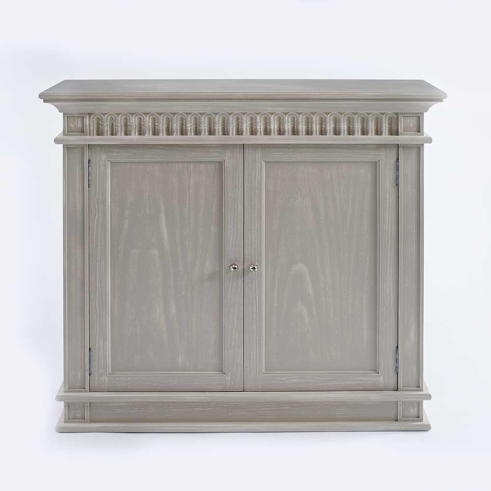 bespoke-tv-carved-cabinet