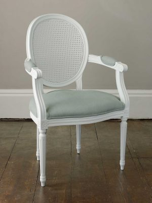 453-louis-caneback-chair-w-arms-2