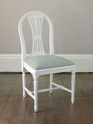 Ax Chair (460)