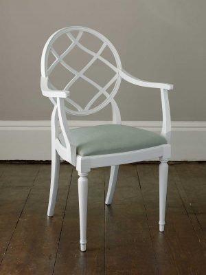 465-trellis-chair-w-arms-dropin-seat-2