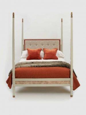 Evo Colonial Bed (CE300 / CE304 / CE305 / CE306)