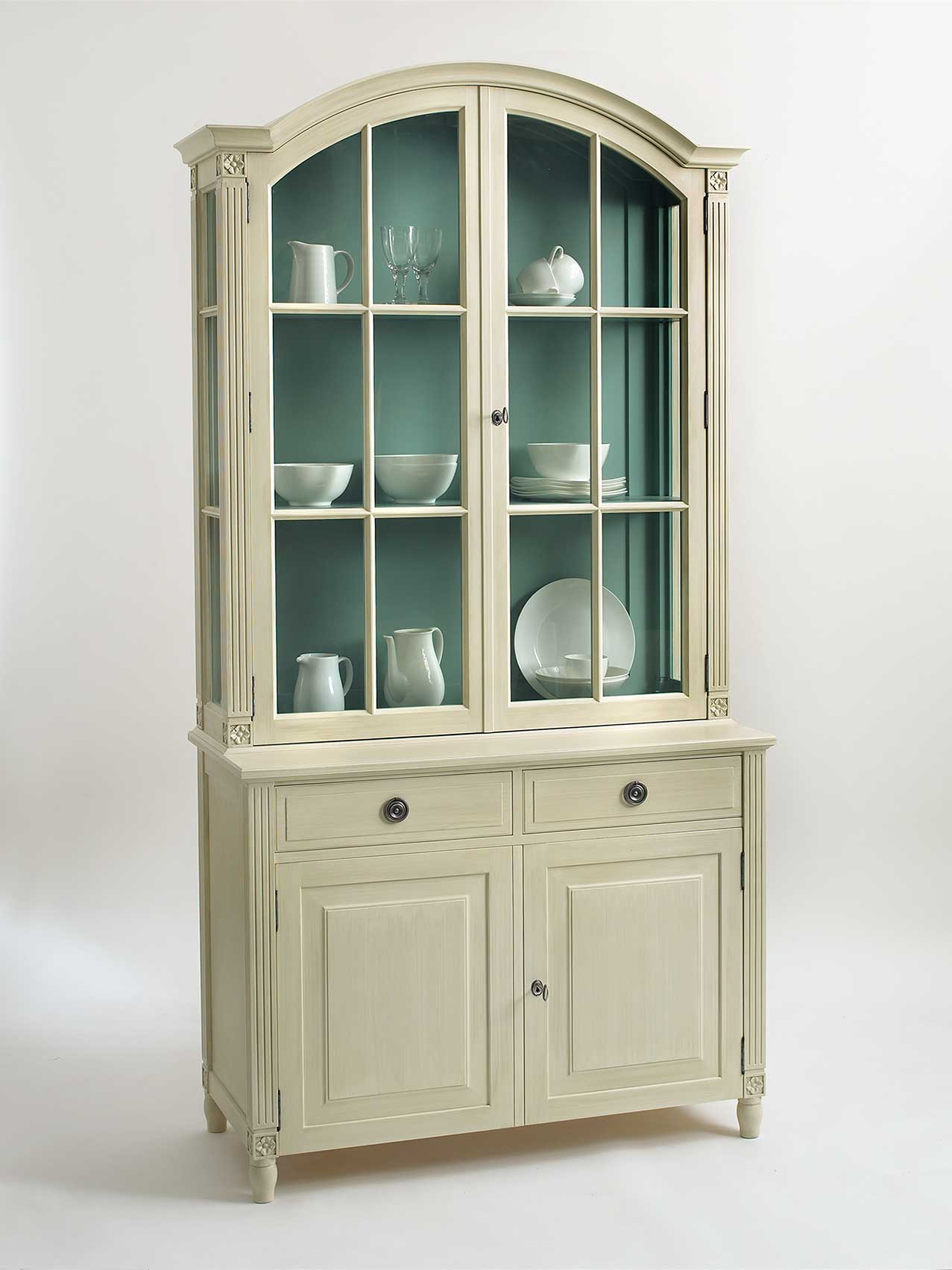 company the cupboard bespoke cabinet cabinets lrg glass wardrobe gun