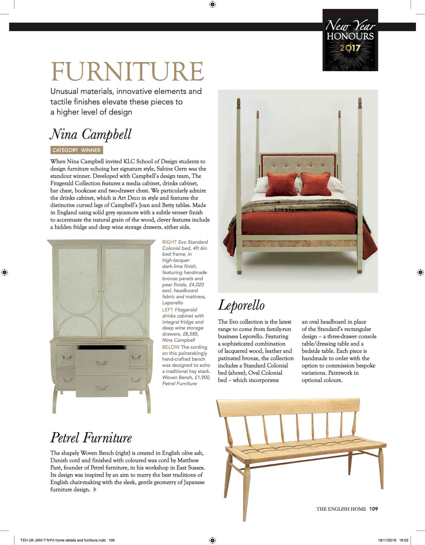 nyh_furniture