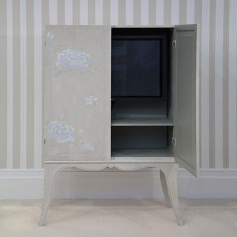 elysian-tv-cabinet