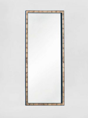 evo-tall-mirror-c335