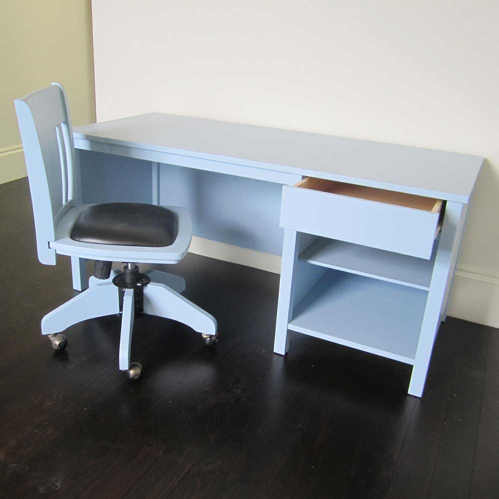 Bespoke Children's Desk