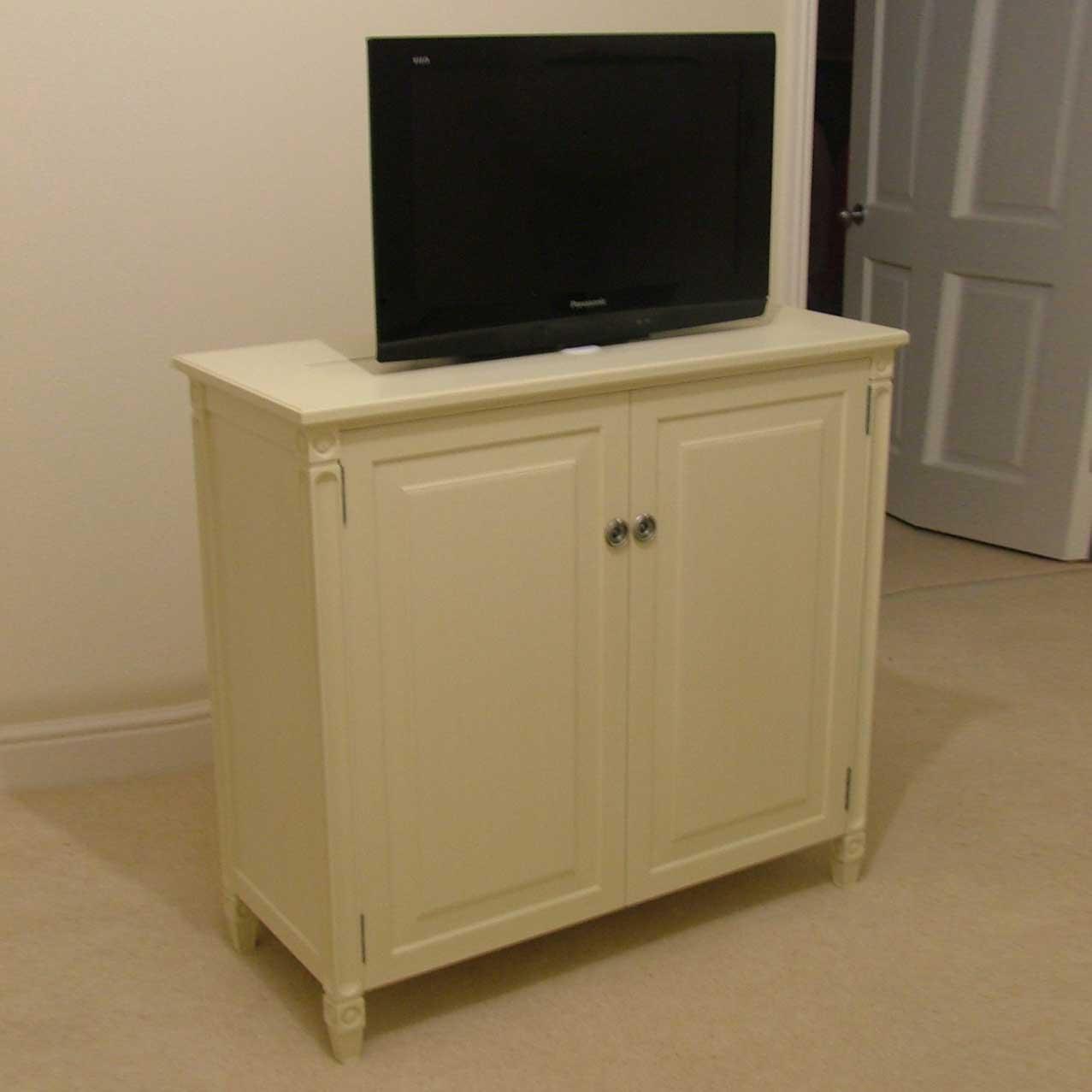 leporello-tv-cabinet