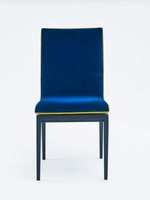 leporello-evo-contemporary-chair-2