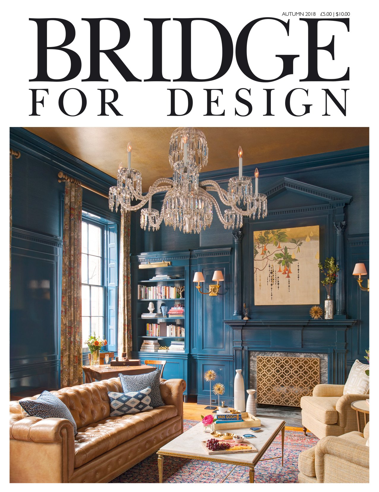 bridge-for-design-autumn-2018.jpg-front-cover