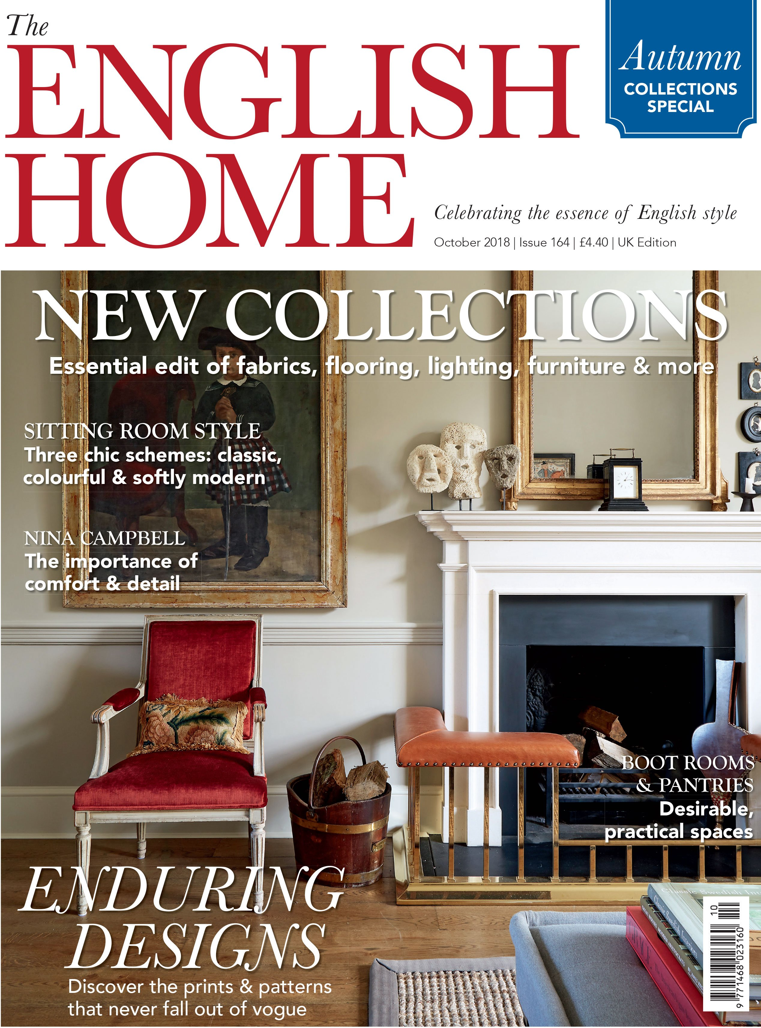 english-home-front-cover-oct-2018