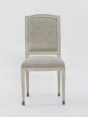 leporello-contemporary-chair