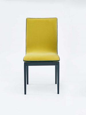 evo-chair-yellow