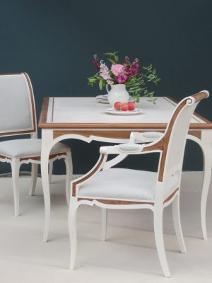 etien-dining-table-2