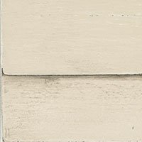 degas_white_distressed_001