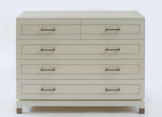 leporello-five-drawer-chest