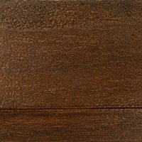leporello_polished_antique_002