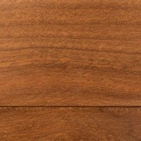 leporello_polished_natural_001